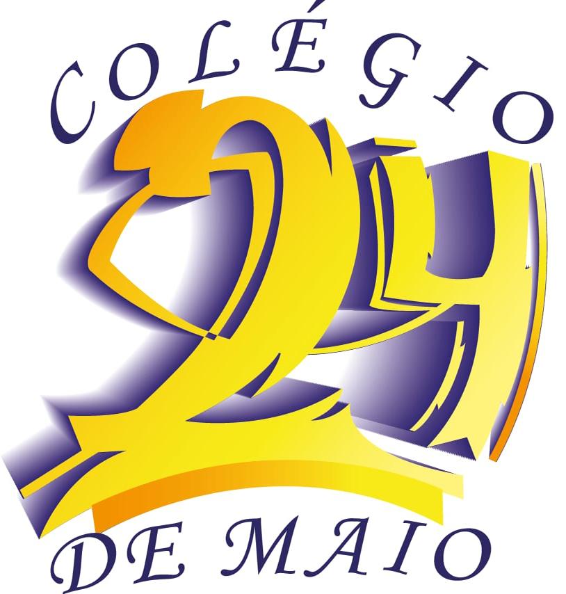 Colégio 24 de Maio